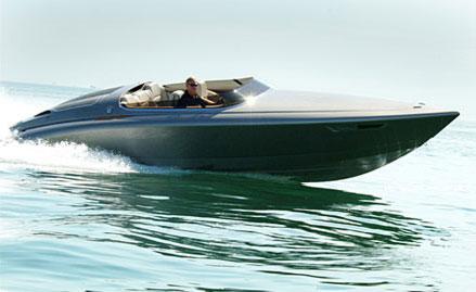 fearlessyacht28b.jpg
