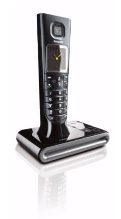 phonesphilipsid9.jpg