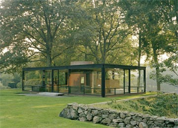 glasshouse1.jpg