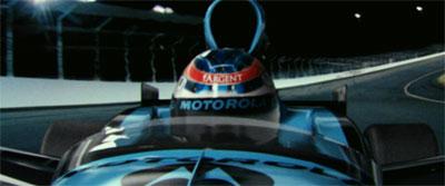 motodanica02.jpg