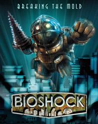 bioshockartbook02.jpg