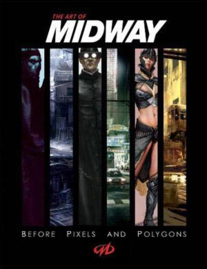 midwaybook01.jpg