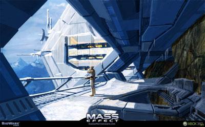 masseffect02.jpg