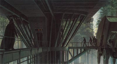 mcquarrie star wars