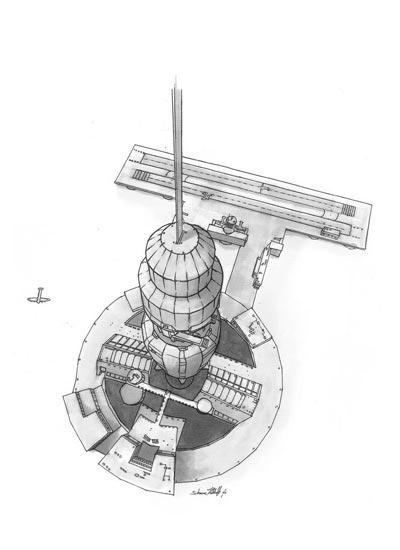 spaceelevator2.jpg