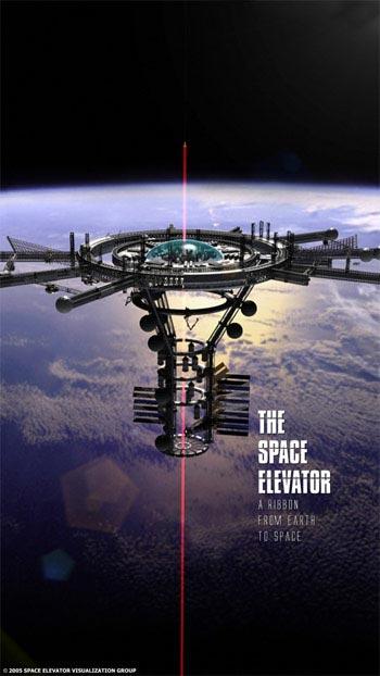 spaceelevatororbit.jpg