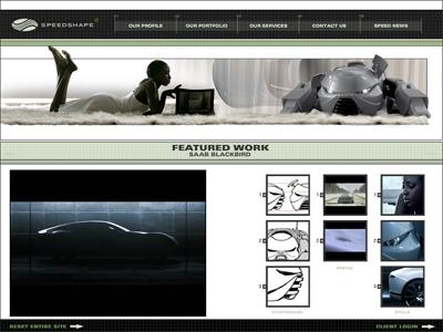 speedshape01.jpg