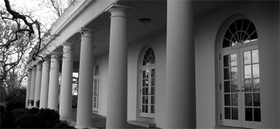 whitehouse02.jpg