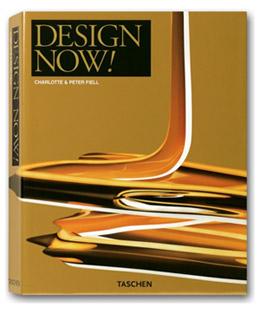 designnowcover.jpg