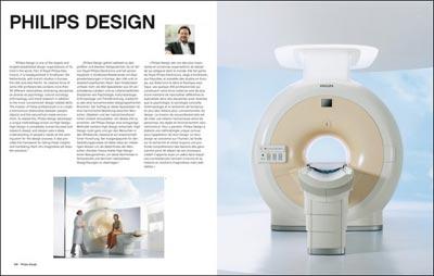 designnowex2.jpg