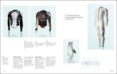 designnowex3.jpg
