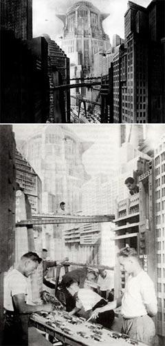 metropolismodels.jpg