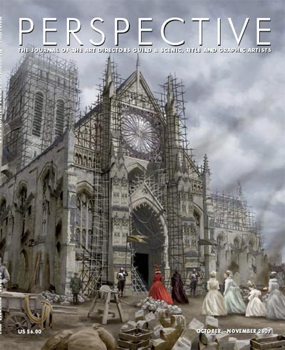 perspectivemagcover.jpg