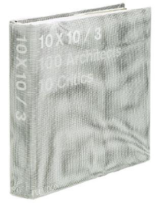 10x10_3